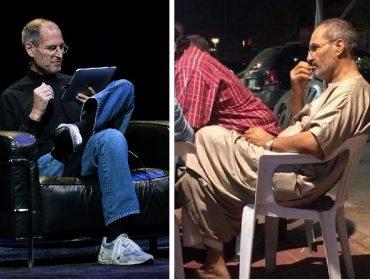 Steve Jobs vive? Segundo teoria da conspiração, criador do iPhone estaria morando no Egito