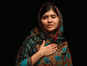 Peça de teatro que conta a história de Malala estreia em São Paulo. Aos detalhes!