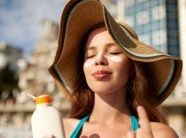 Saiba o que é o melasma e como cuidar desse problema desencadeado pelo sol e calor
