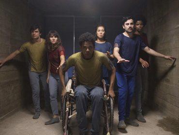 Netflix anuncia a quarta e última temporada de 3%, série brasileira produzida por Pedro Aguilera