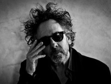 No aniversário de Tim Burton, relembre 6 dos personagens mais icônicos dos filmes dele
