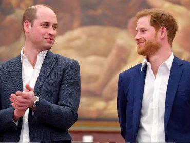 Sem aglomeração! Família Real passa férias na Escócia junta, mas cada um em sua casa…