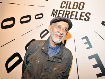 Cildo Meirelles inaugura exposição com 150 obras no Sesc Pompéia