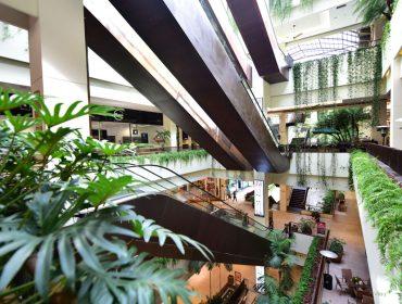 Conheça o CJ Concierge: compras online de qualquer item à venda no Shopping Cidade Jardim