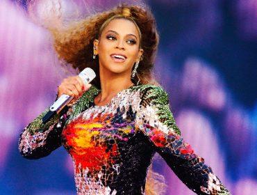 Beyoncé faz 38 anos e Glamurama mostra os números (e as cifras) que exemplificam o sucesso da cantora