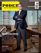Revista Poder