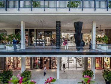 Bal Harbour Shops recebe segunda edição do Italy in Miami… Vem saber!