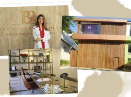 Novidade em saúde e wellness: Clínica Bruna Rezende Concept chega ao Pacaembu