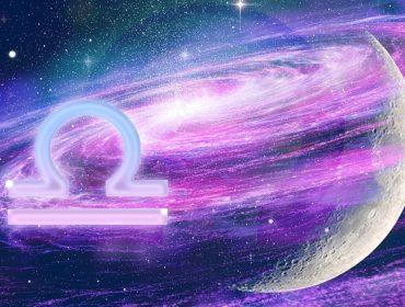 Lua Nova, busca pela cura e muito mais no Astral da Semana. Dá uma conferida!