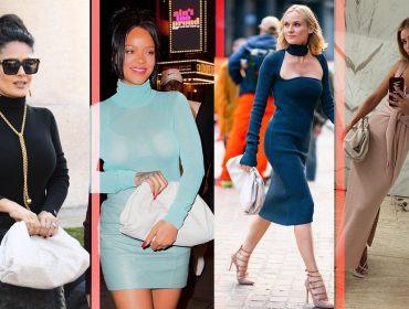 Conheça a it bag do momento que conquistou fashionistas e celebridades, e custa a partir de R$ 10,8 mil