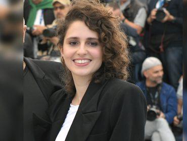 """Carol Duarte é o nome da hora! Rumo ao Oscar, com nova série à vista e engajada, ela dispara: """"Todas as minorias precisam resistir"""""""