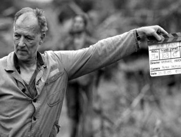 Polêmico e admirado, documentarista Werner Herzogé o próximo conferencista do Fronteiras do Pensamento