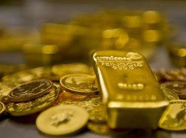 Filho de Jorge Paulo Lemann, homem mais rico do Brasil, cria fundo popular para aplicar em ouro