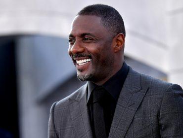 No aniversário de Idris Elba, 5 motivos que provam porque o ator britânico é o máximo do máximo
