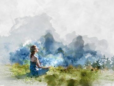 Esqueça a eterna busca pela felicidade. Para os gregos, a realização é um caminho que nos preenche e ajuda a lidar com as adversidades
