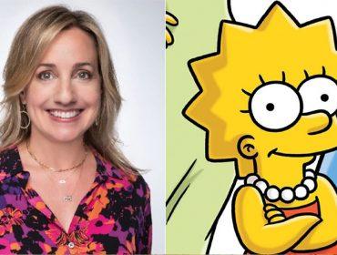 Lisa Simpson é a mais nova todo-poderosa da The Walt Disney Company. Aos detalhes!
