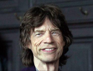 Mick Jagger não adere a boicote proposto pela comunidade gay de NY e é visto em restaurante de amigo de Trump