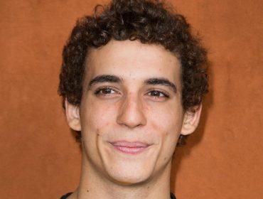 """Miguel Herrán, o Rio de """"La Casa de Papel"""", revela que sofria transtorno de imagem na adolescência"""