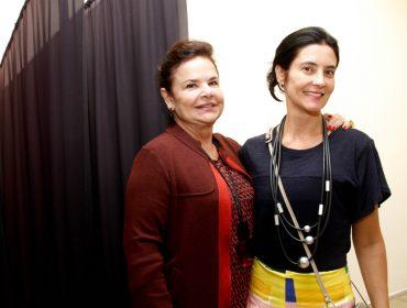Lucia Koch inaugura segunda individual na Galeria Nara Roesler