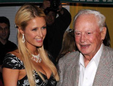 Paris Hilton está por trás de uma das maiores ações filantrópicas de 2019. Aos detalhes!