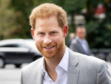 Depois de ser criticado por viajar demais em jatinhos, Harry lança campanha de turismo sustentável