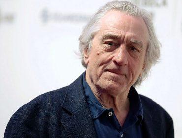 Robert De Niro escolhe arquiteto renomado para tocar projeto de estúdio bilionário