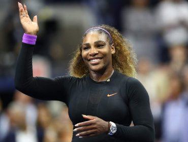 Serena Williams faz 38 anos com um novo objetivo em mente: migrar do esporte para o mundo dos negócios