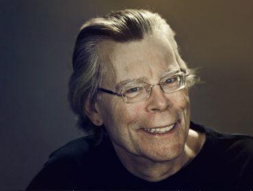 Stephen King celebra 73 anos e comemora sucesso nas telonas em época dominada por super-heróis. Seus melhores personagens?