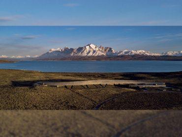 Mais famoso trekking da Patagônia, o Parque Nacional Torres del Paine, tem montanhas, glaciares, florestas, vales e vistas abusadamente espetaculares