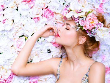 Vejo flores em você: AVON entrega ao Glamurama tendências de beleza para a primavera