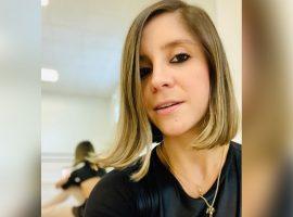 Giovana Puoli vai entregar os segredos do ballet funcional para profissionais em curso no JK Iguatemi