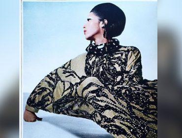 Musa de Saint Laurent e uma das mulheres mais elegantes do mundo, Marina Schiano morre aos 71 anos