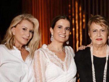 Barbara Bela arma desfile no Palácio das Mangabeiras para apresentar nova coleção