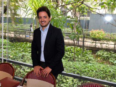 Pátio Higienópolis comemora 20 anos com almoço no restaurante Le Jazz