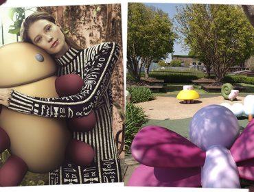 Do mundo das fábulas! Real e virtual se encontram em nova campanha do Shopping Cidade Jardim