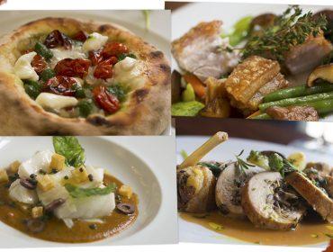 São Paulo vai se transformar na 'cucina da mamma' na semana de culinária italiana