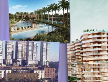 Compra, residência e hospitalidade em um lugar só: JHSF apresenta o Fasano Cidade Jardim