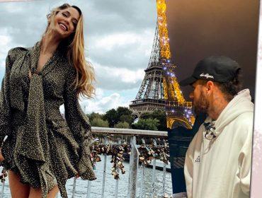Quem é Natalía Barulich, a modelo e influenciadora apontada como nova namorada de Neymar