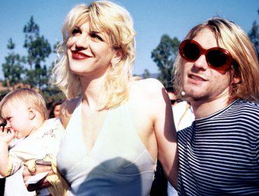 Antiga casa de Kurt Cobain e família em Seattle está à venda por R$ 30 milhões