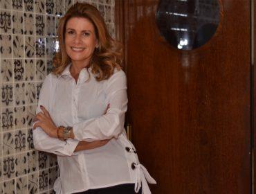 Vinheria Percussi lança site com dicas da culinária italiana e muito mais