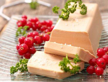 A partir de 2022, venda de foie gras será proibida em Nova York com multa salgada