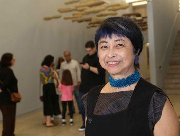Galeria Kogan Amaro inaugura exposições de Kimi Nii e Katia Salvany
