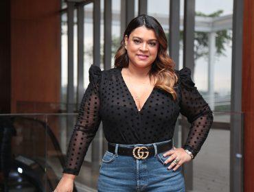 Segundo dia de Iguatemi Talks Fashion agita o JK Iguatemi