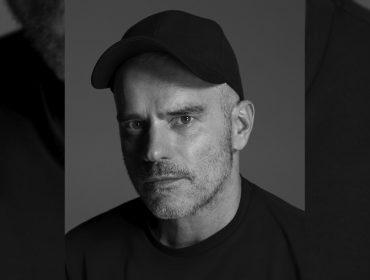 Giovanni Bianco faz mentoria no Iguatemi Talks para analisar as etapas de criação de campanhas de moda