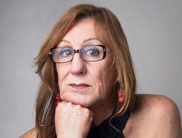 """Laerte fala sobre o filme 'A Cidade dos Piratas' e como se descobriu uma mulher trans: """"Um dia percebi que eu era o Hugo"""""""