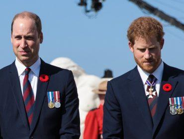 Em documentário, Harry admite clima tenso com o irmão William e Meghan Markle abre o coração sobre ataques da mídia e realeza