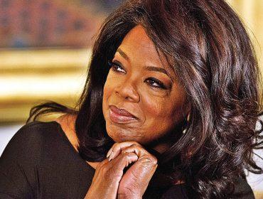 Aos 65 anos, Oprah Winfrey revela que não se arrepende de não ter casado e nem ser mãe