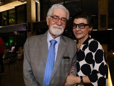 Instituto Betty e Jacob Lafer lança projeto Confluentes em São Paulo