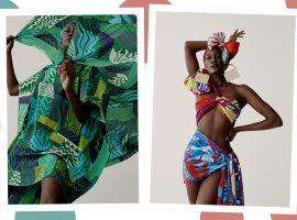 Scarf Me lança coleção das mais charmosas em parceria com Dudu Bertholini