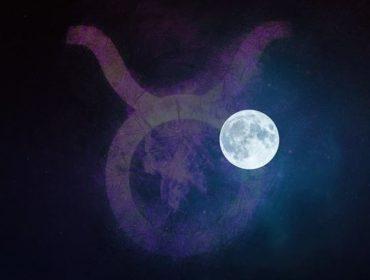 Lua entra na fase cheia em Touro nesta terça. Saiba o que isso quer dizer no Astral da Semana